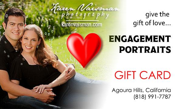 square gift card engagement PORTRAIT 8x5 - Copy.jpg