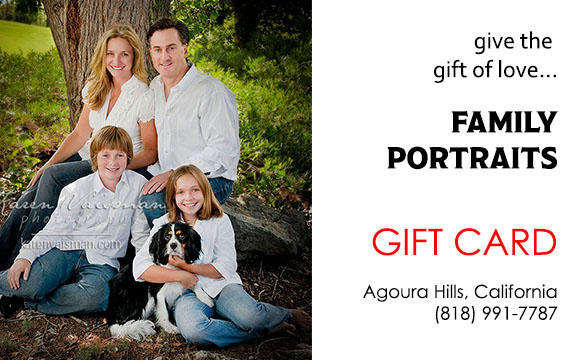 square gift card FAMILY PORTRAIT OUTSIDE 8x5 - Copy.jpg