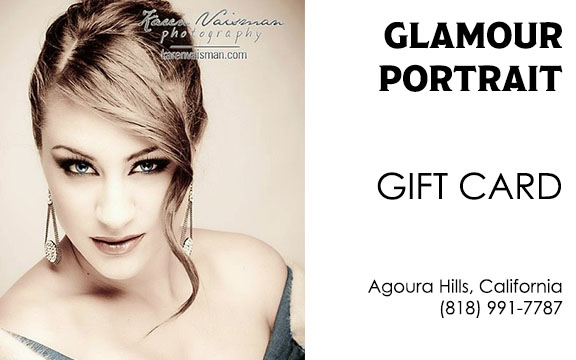 square gift card glamour photo 8x5 - Copy.jpg