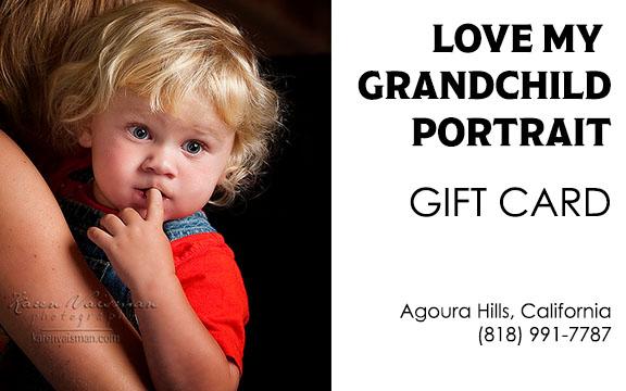 square gift card grandchild portrat photo 8x5 - Copy.jpg