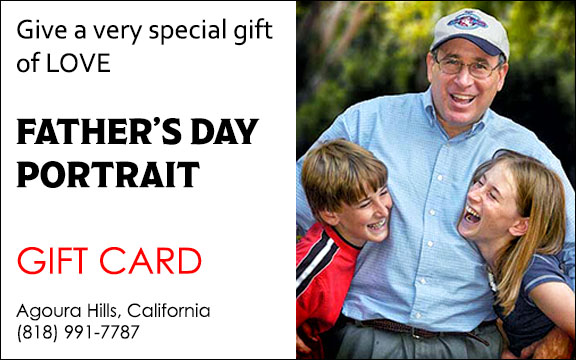 square gift card fathers day with photo 8x5.jpg