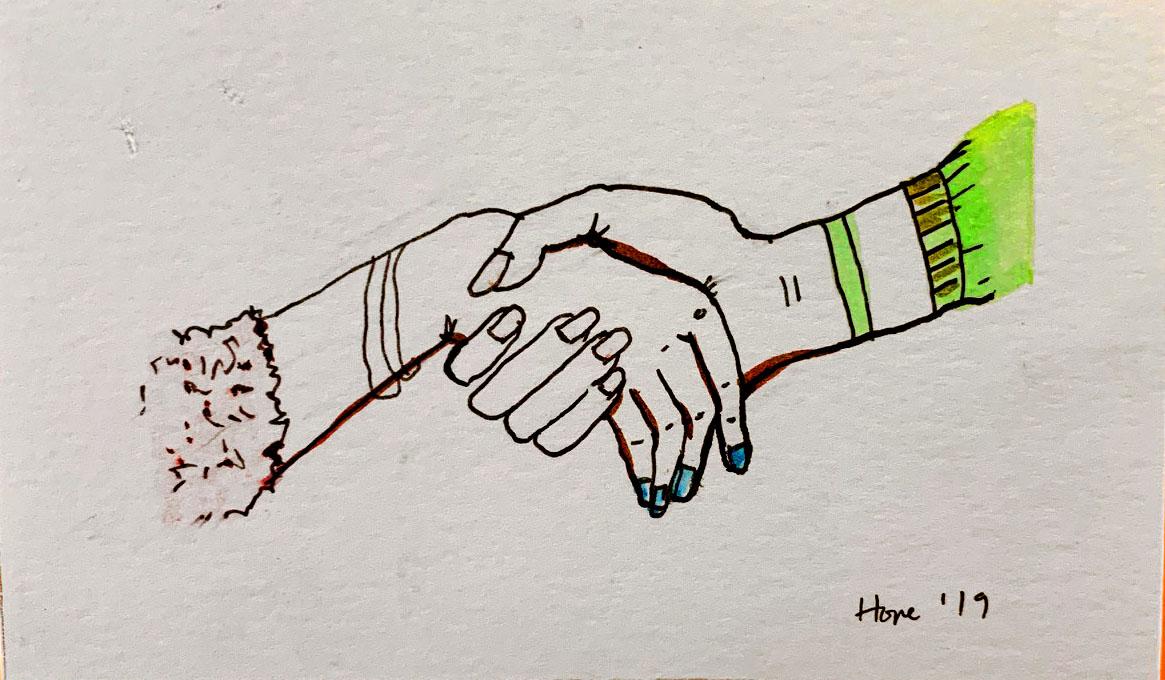 handshake4.jpg