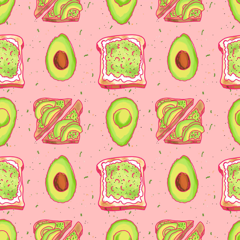 Avocado_Toast4.jpg
