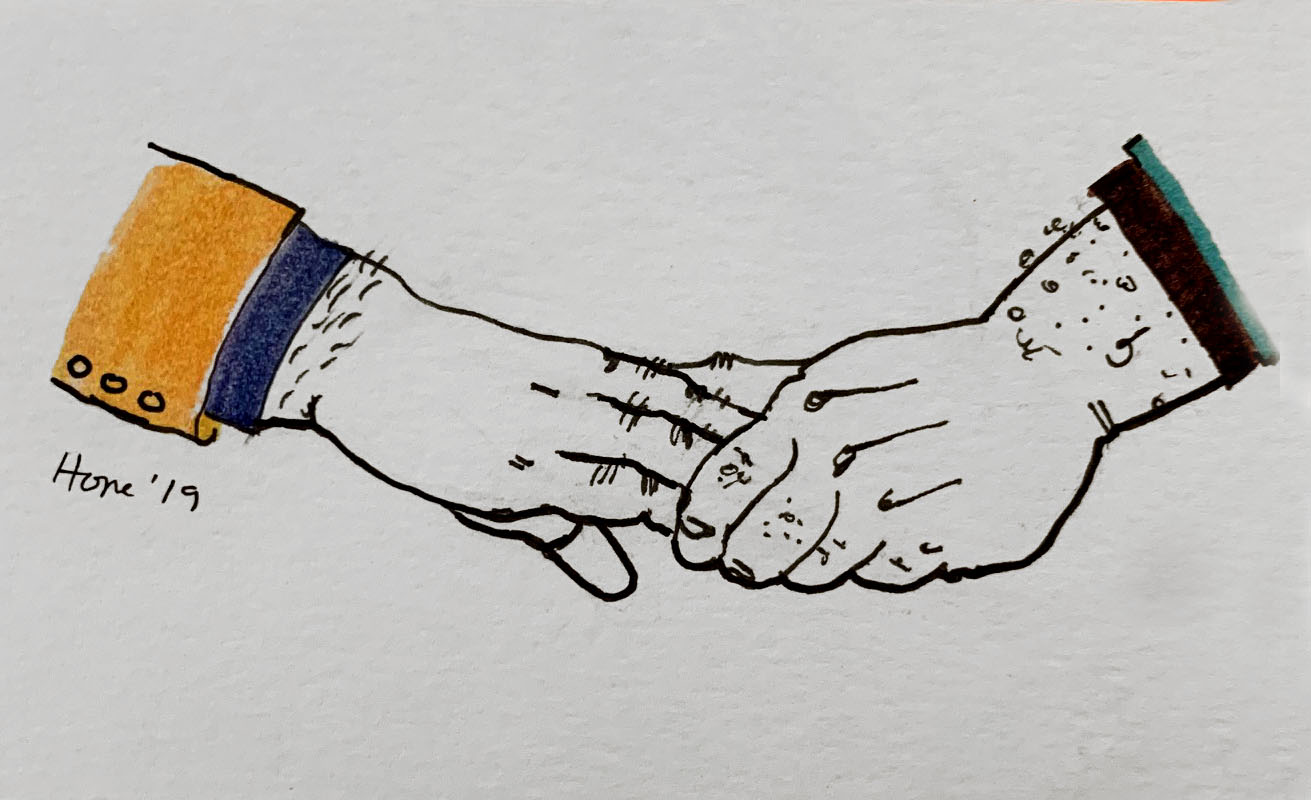 handshake5.jpg
