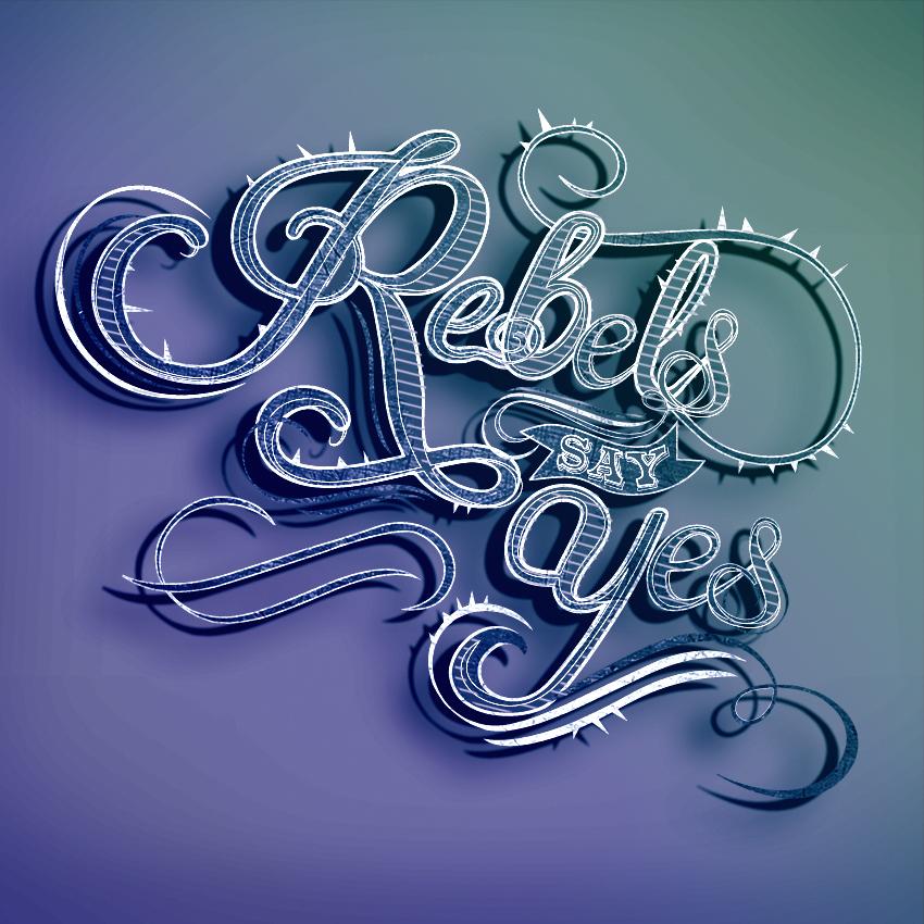 REBELS_site_blue_o.jpg