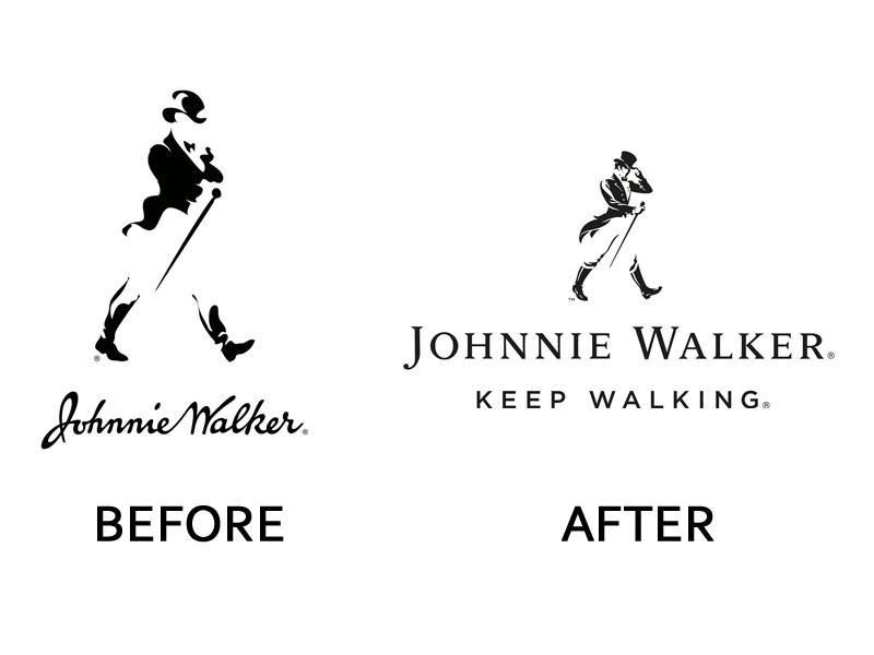 JohnnieWalkerLogoExample - RedbudCreative.com