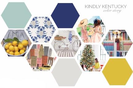 KindlyKentuckyColorStory- Redbudcreative.com