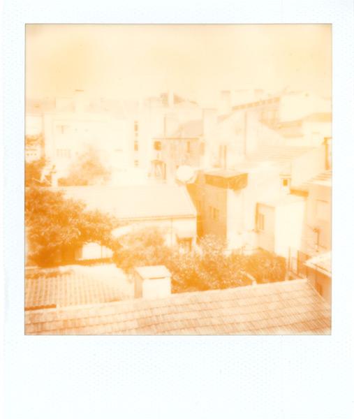 lisboa10.jpg