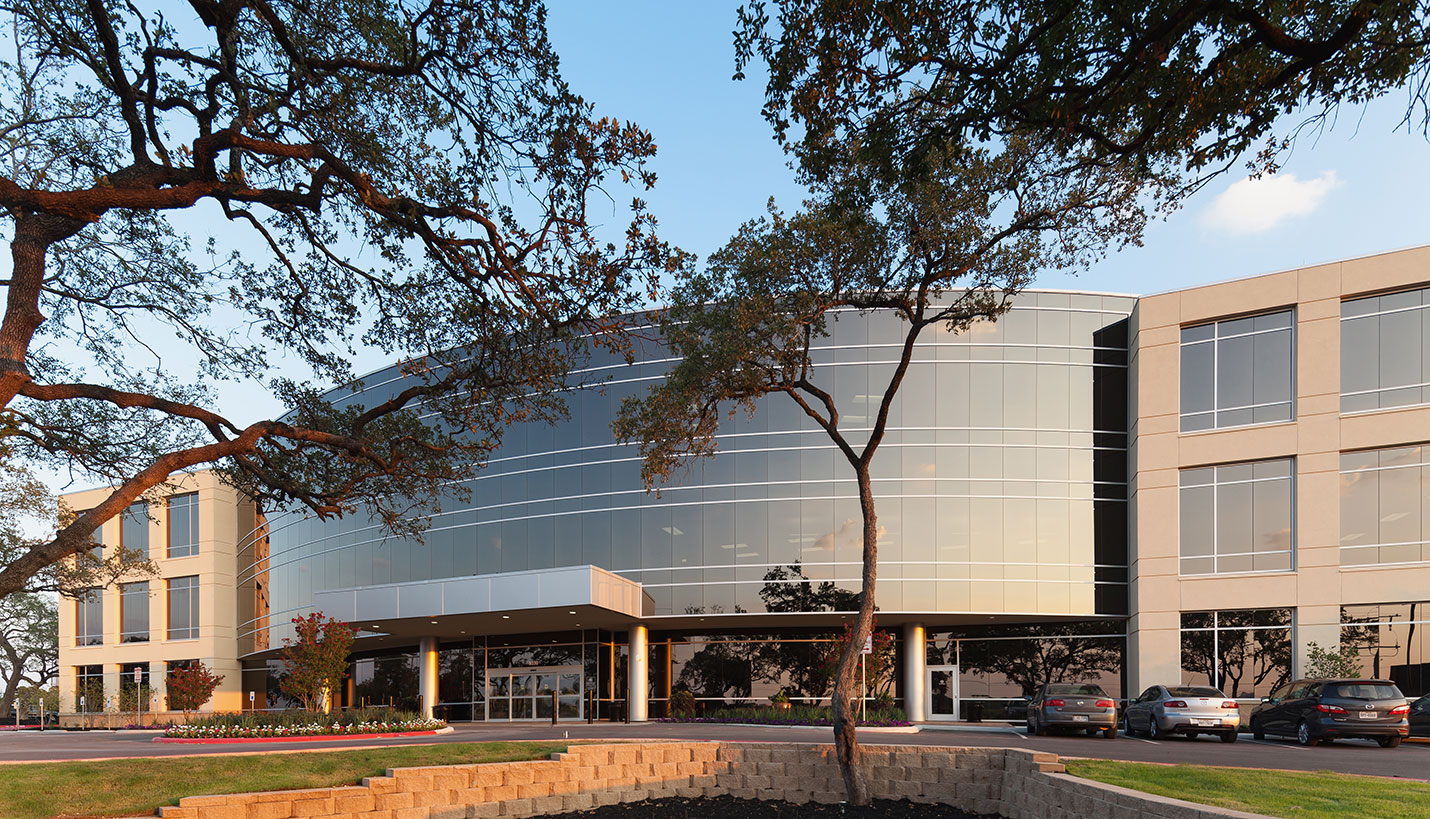 Victory Medical Center Landmark-San Antonio, Texas   Surgical Hospital - 84,000 square feet