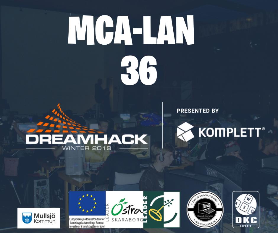 MCA_Dreamhack.png