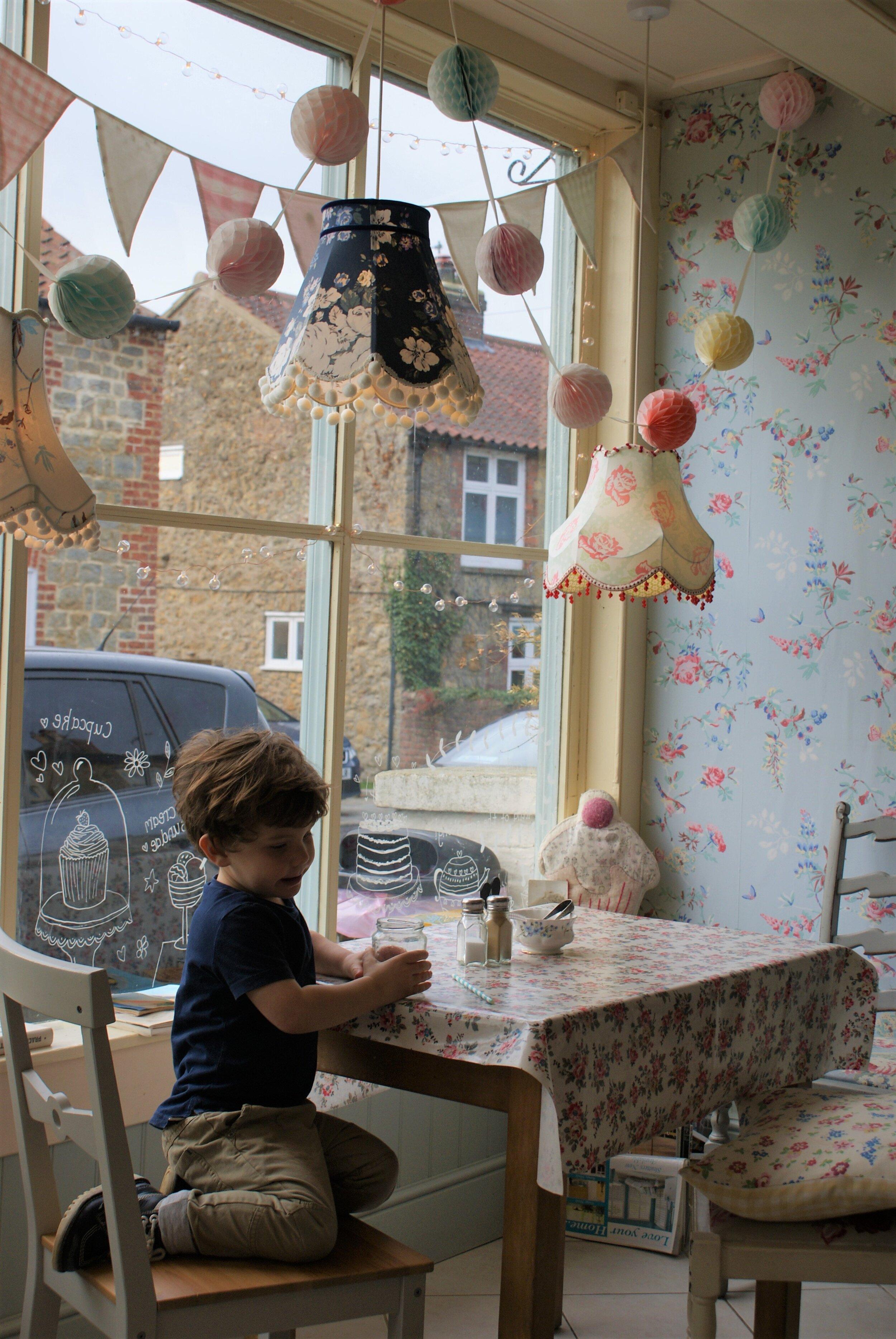 vintage tearooms 14.JPG