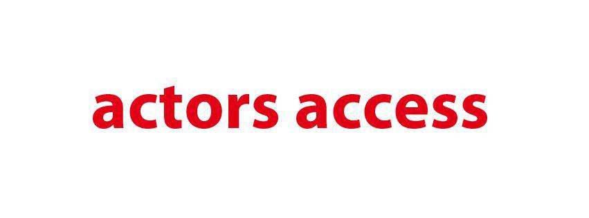 actors-access-walker-brandt.jpg