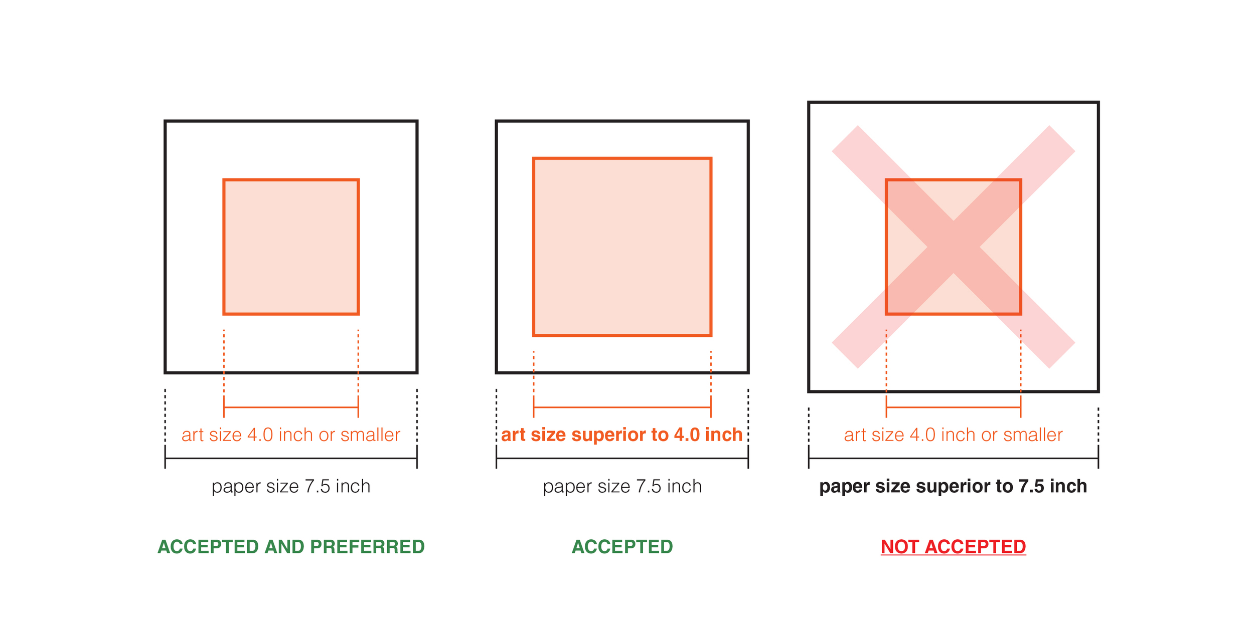 141013_miniprint paper art sizes.jpg