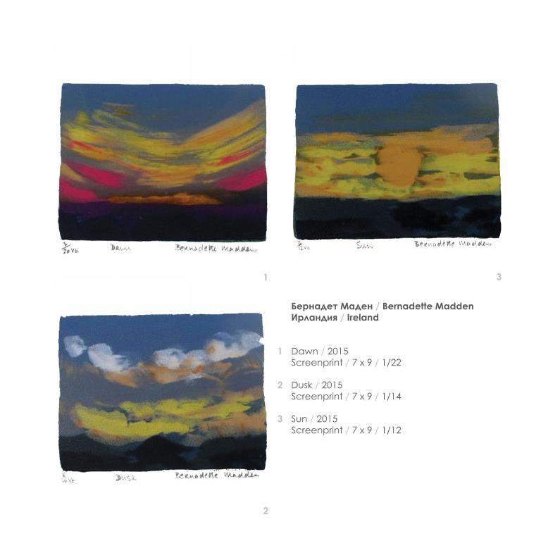 _0023_artists Page 076.jpg.jpg