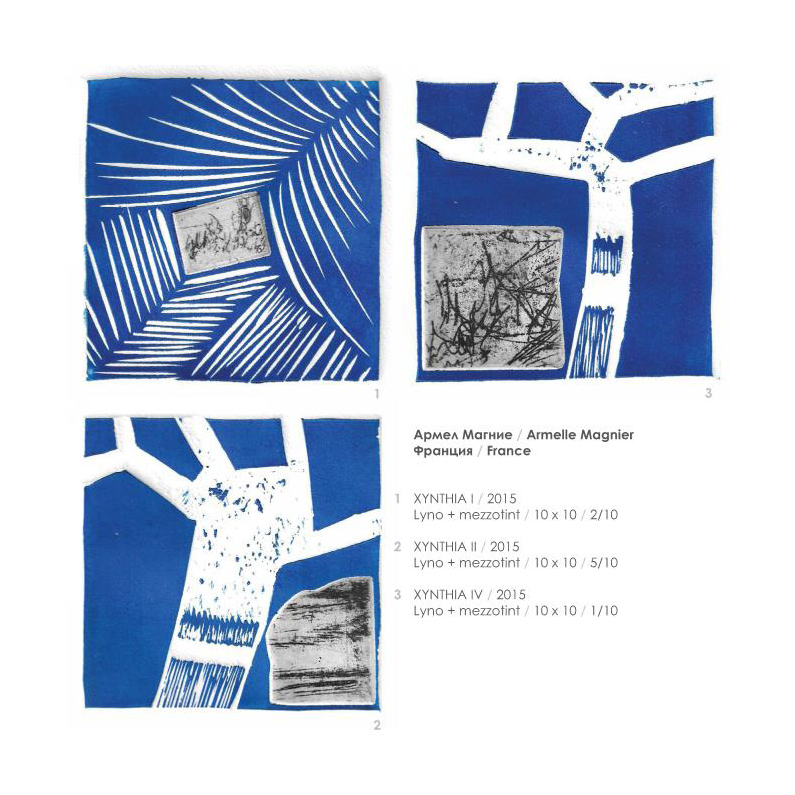 _0024_artists Page 077.jpg.jpg