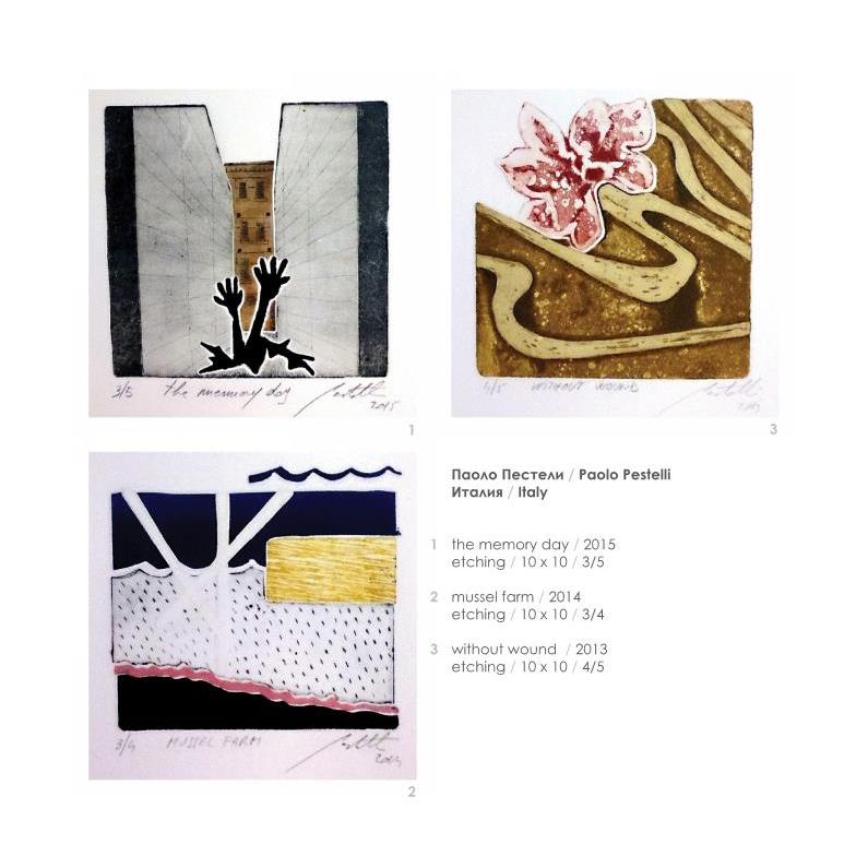 _0032_artists Page 094.jpg.jpg