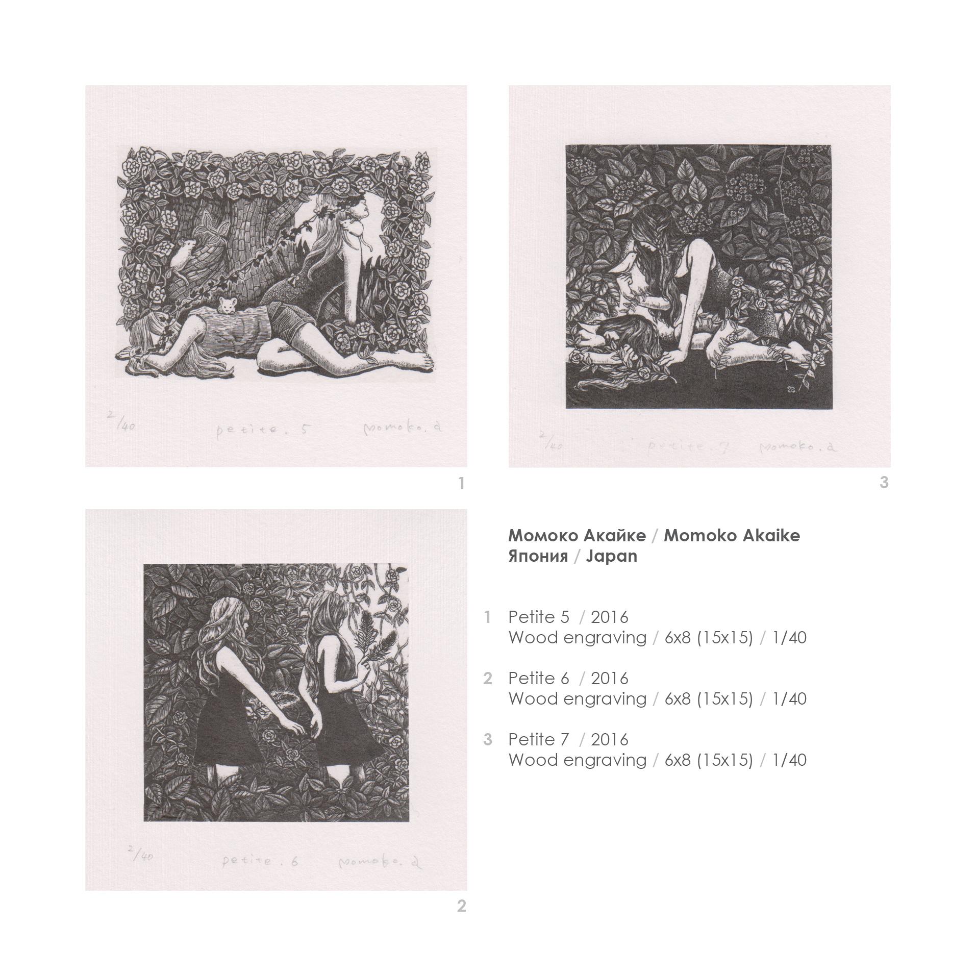 images11.jpg.jpg
