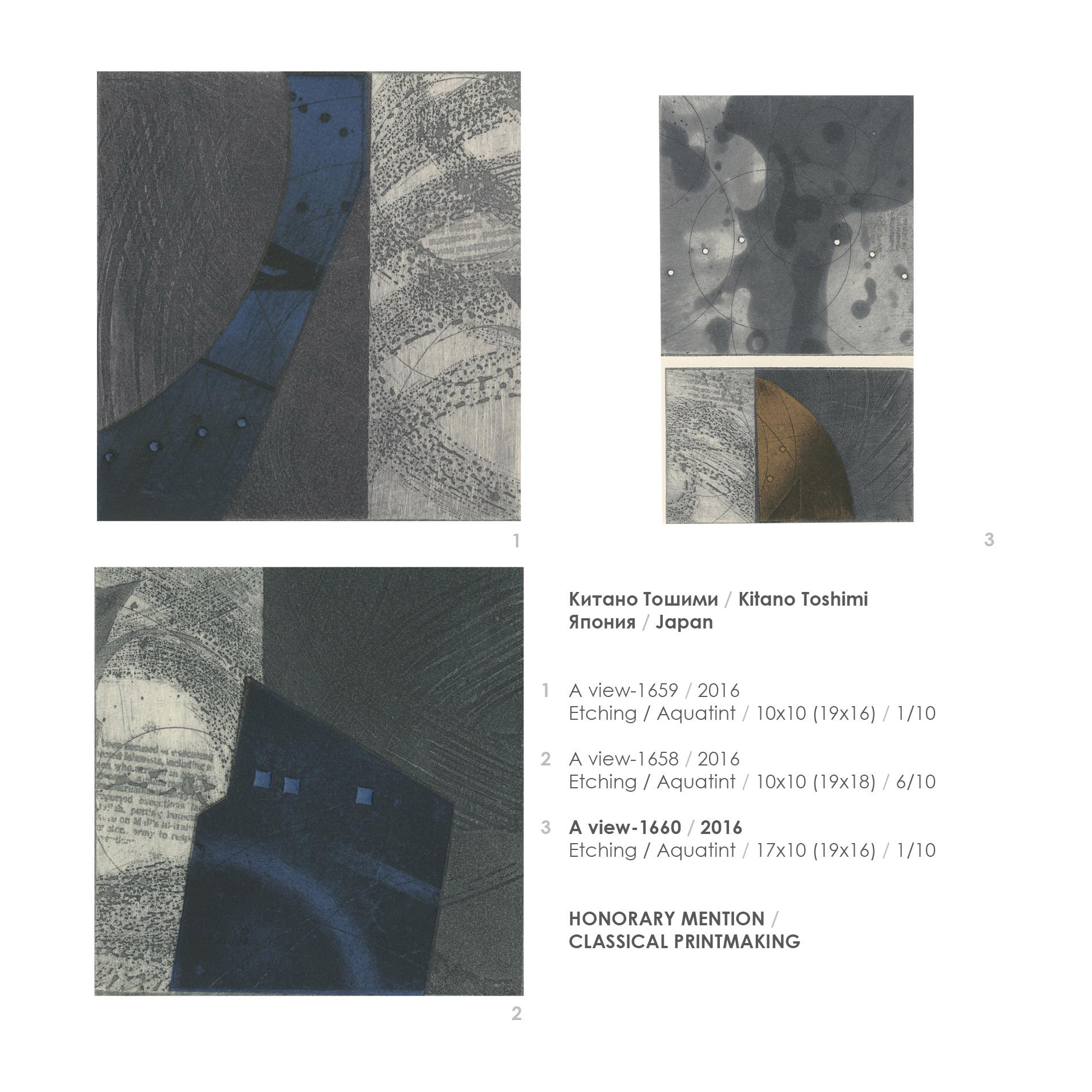 images103.jpg.jpg