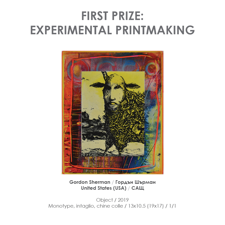 first prize experimental 2019 website+.jpg