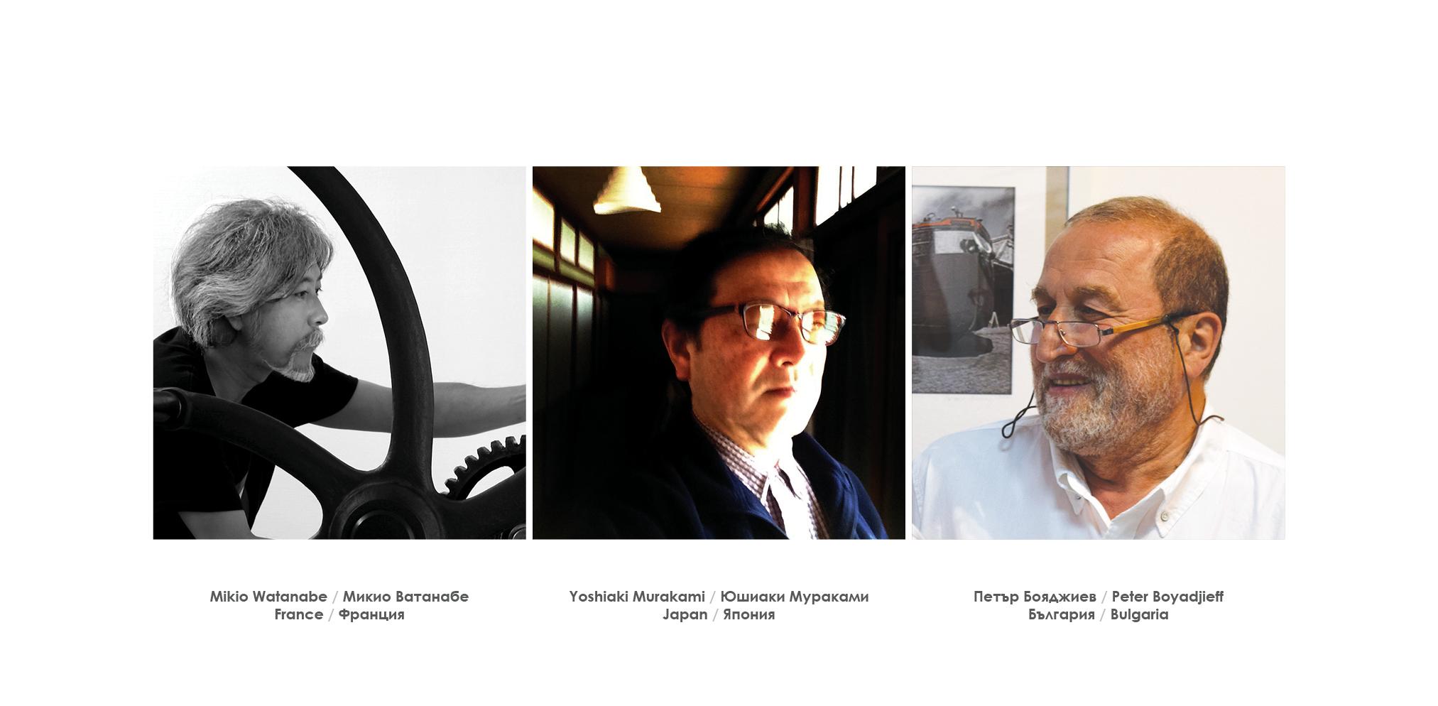 jury2019 website.jpg