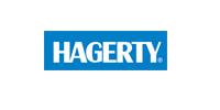 14-haggerty.png