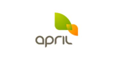 MIB-partner-April.jpg