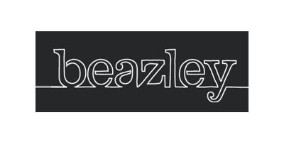 MIB-partner-Beazley.jpg