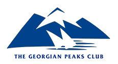 GeorgianPeaks-Logo@2x.jpg