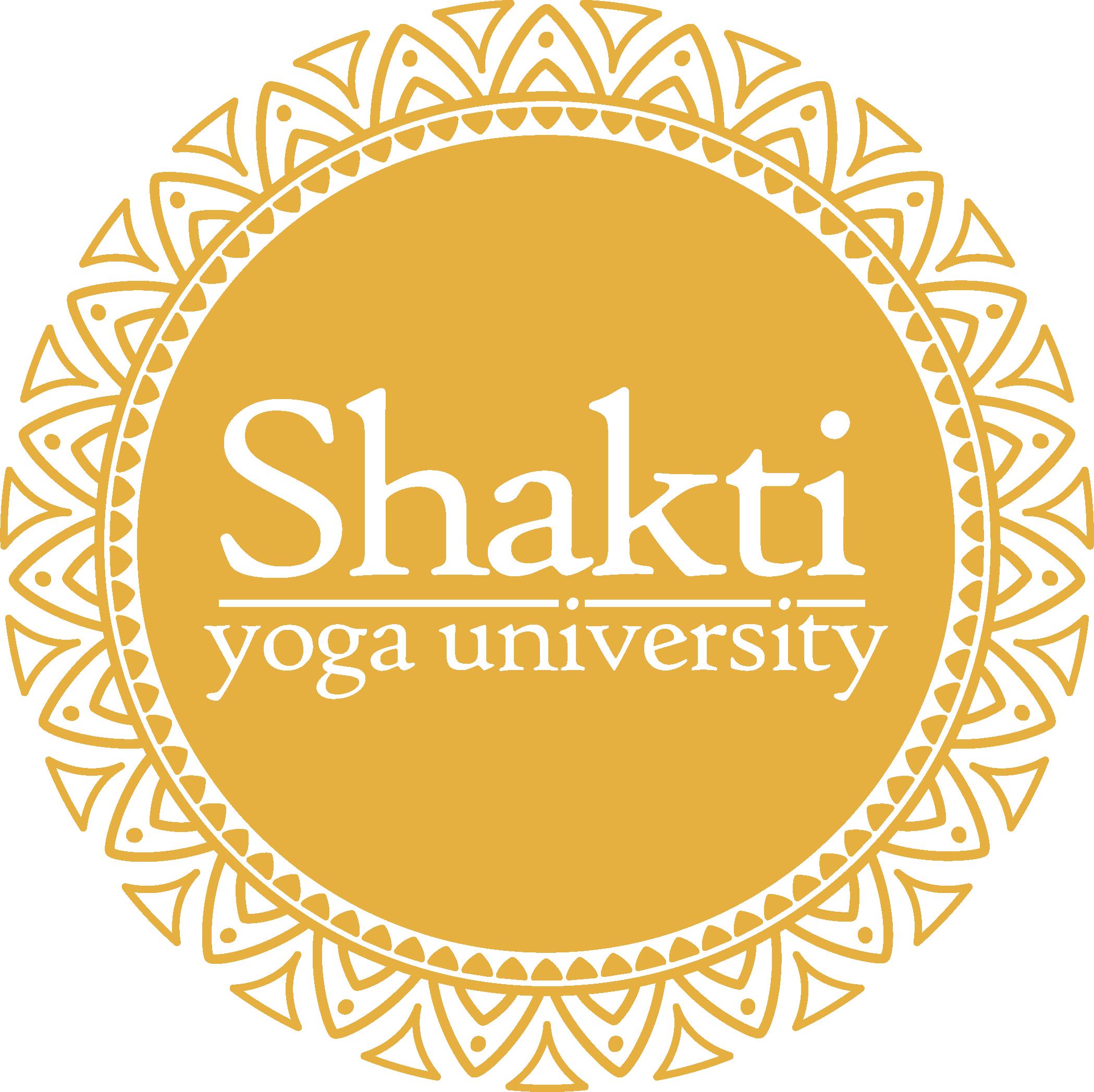 Shakti_yoga_university-gold-fill.pngMAIN.png
