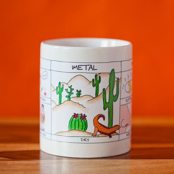 Metal2.jpg