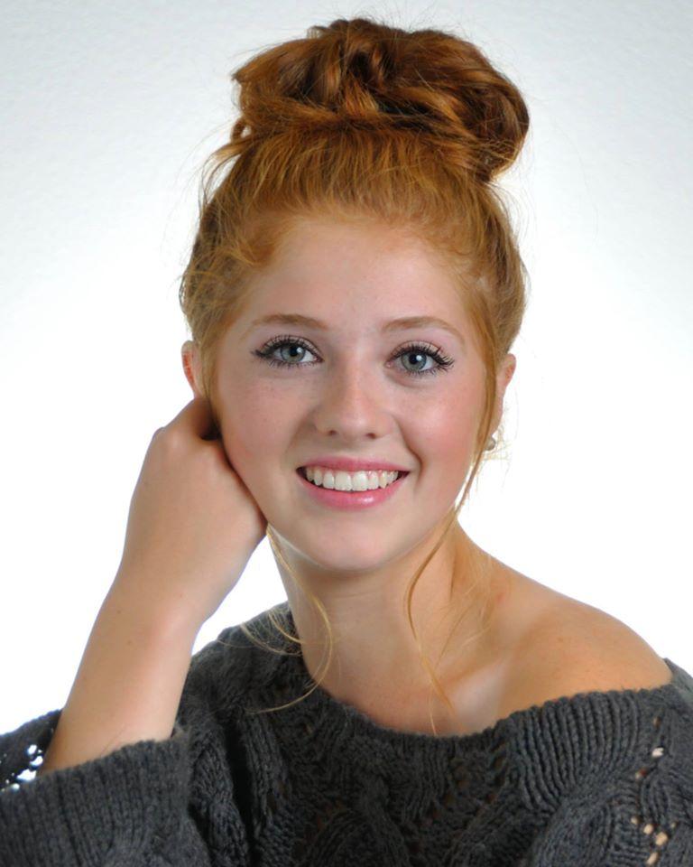 Emily Bodily