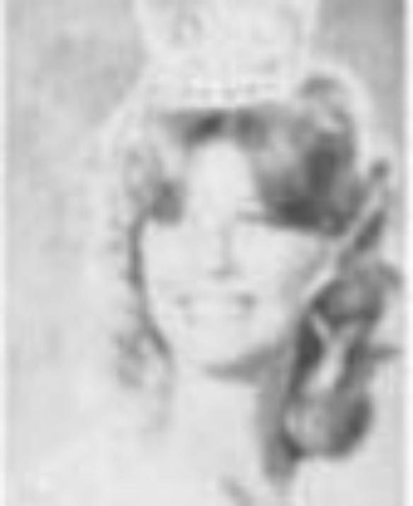 "Sharon Davis  Miss Idaho 1973  Hometown: Jerome  Talent: Vocal ""Matchmaker, Matchmaker"" from Fiddler on the Roof"