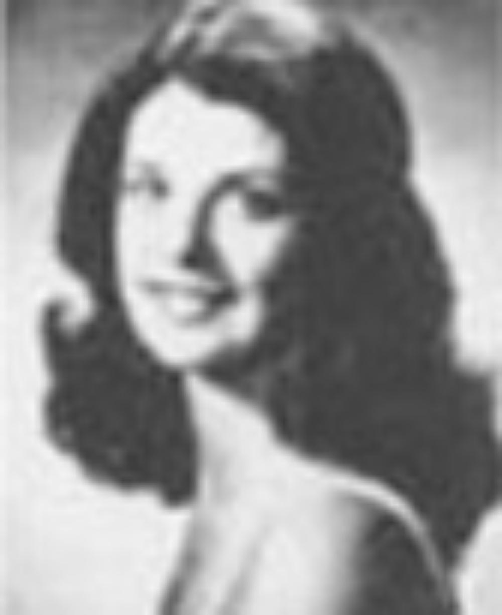 "Stephanie Kambitsch  Miss Idaho 1981  Hometown: Genesee  Talent: Piano Solo ""Hungarian Rhapsody No. 11""  Miss America Awards"" Non-finalist Talent Award"