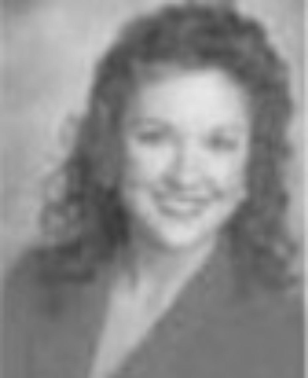 Mellisa Paul  Miss Idaho 1999  Hometown: Boise  Talent: Dramatic Monologue from Steel Magnolias