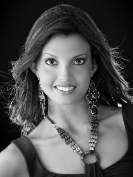 """Kara Jackson  Miss Idaho 2009  Hometown: Nampa  Talent: Viola """"Csardas"""""""