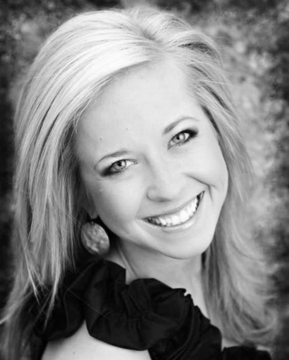 Genevieve Nutting  Miss Idaho 2011  Hometown: Boise  Talent: Piano Rhapsody in Blue  Miss America Awards: Four Points Award