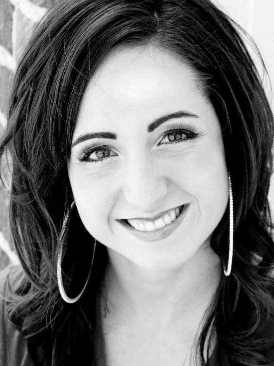 "Sarah Downs  Miss Idaho 2013  Hometown: Emmett  Talent: Violin ""Orange Blossom Special""  Miss America Awards: Four Points Award"