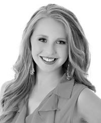 Abby Bitzenburg MIDOTeen 2013
