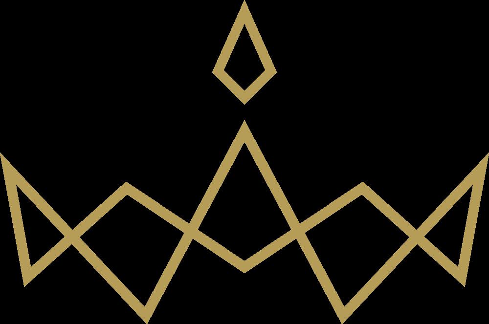 MA_Crown_gold_rgb.png