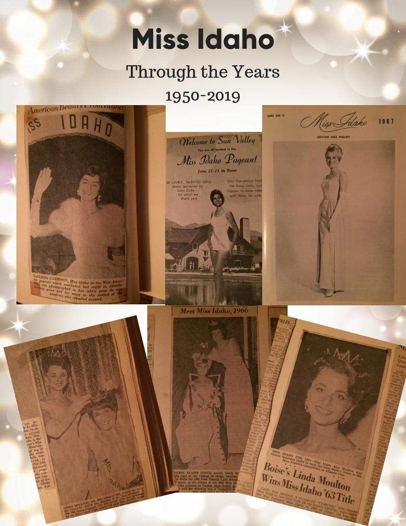 Miss Idaho Through the Years (4).jpg