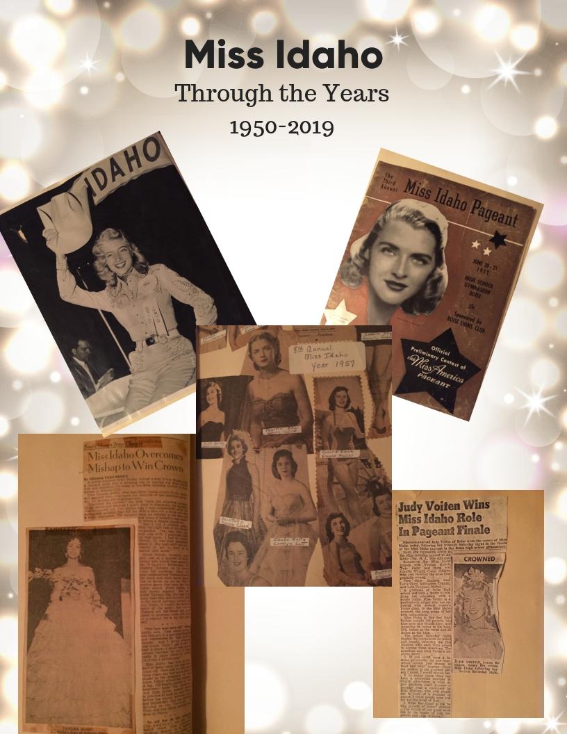 Miss Idaho Through the Years (1).jpg