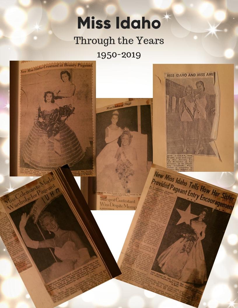 Miss Idaho Through the Years (2).jpg