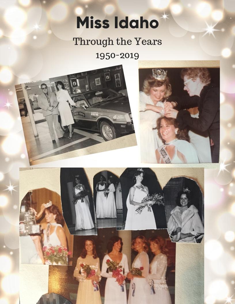 Miss Idaho Through the Years (8).jpg