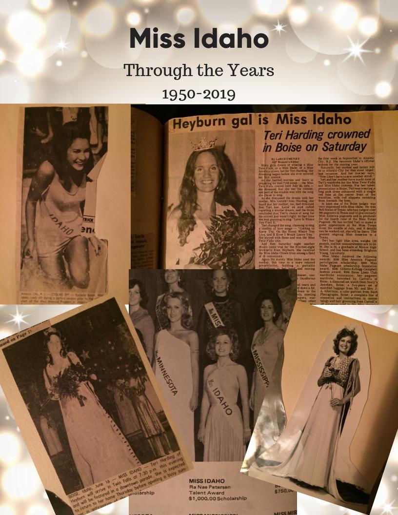 Miss Idaho Through the Years (7).jpg