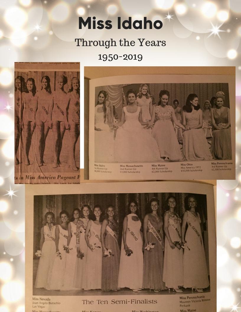 Miss Idaho Through the Years (6).jpg