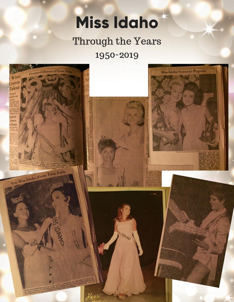 Miss Idaho Through the Years (5).jpg