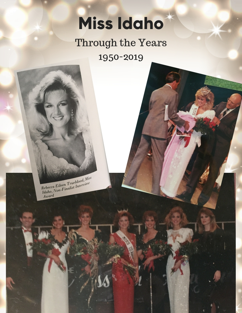 Miss Idaho Through the Years (12).jpg