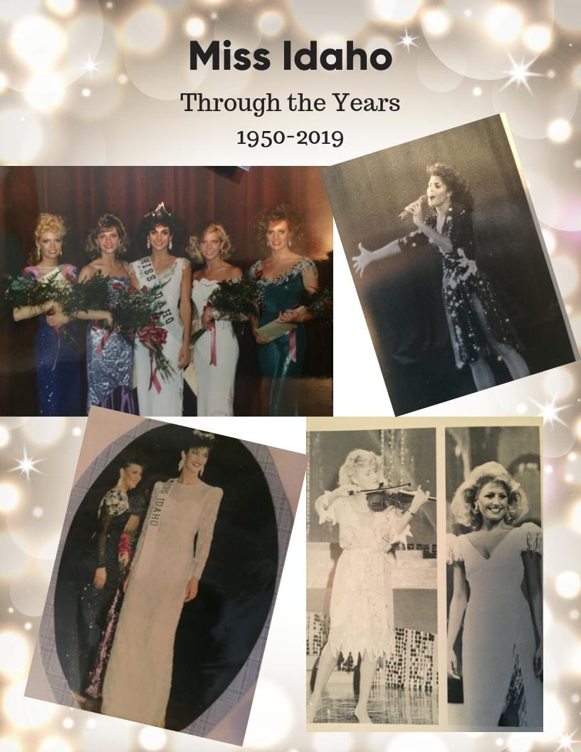 Miss Idaho Through the Years (11).jpg