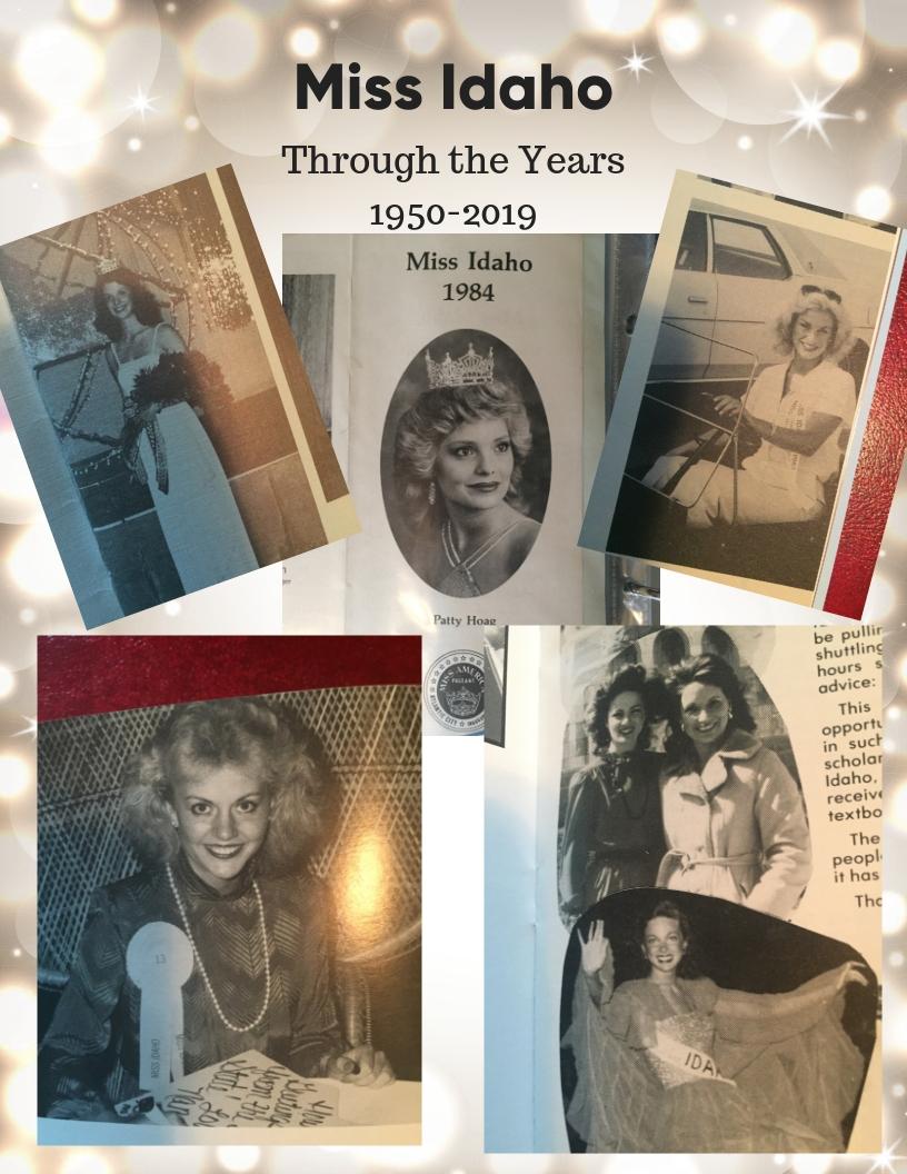 Miss Idaho Through the Years (10).jpg
