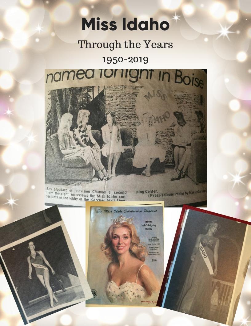 Miss Idaho Through the Years (9).jpg